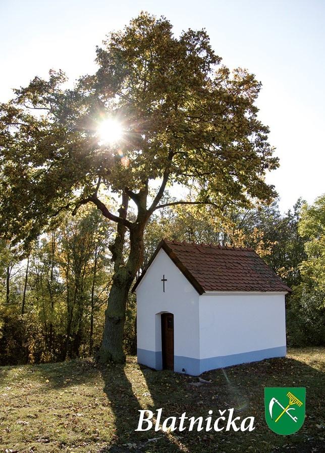 Pohled-Blatnička-2018-A6