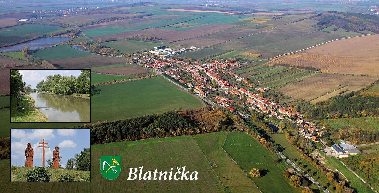 Pohled-Blatnička-2018-DL2