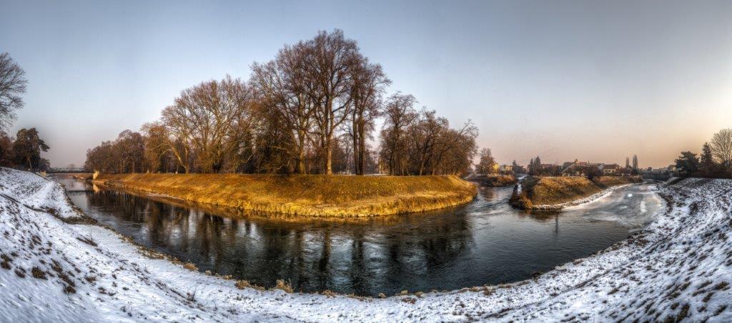 Veselí-nad-Moravou-v-zimě-10