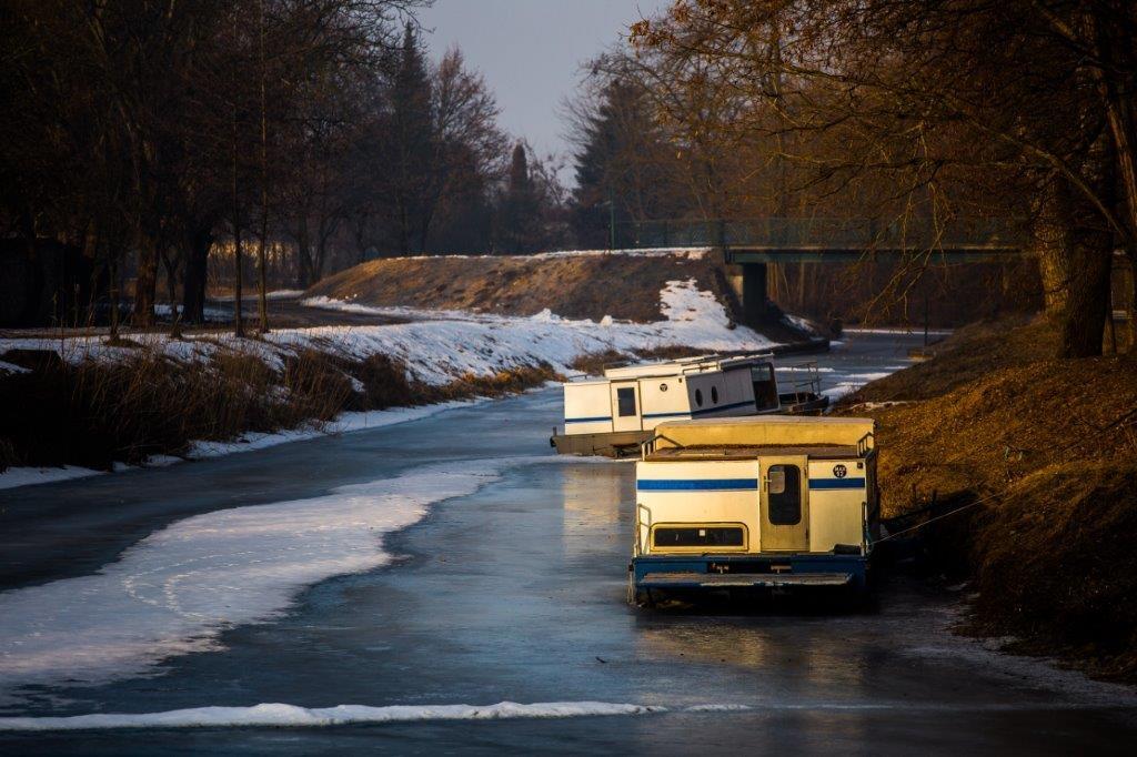 Veselí-nad-Moravou-v-zimě-12