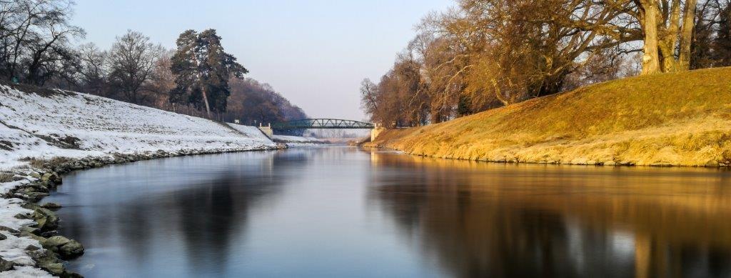Veselí-nad-Moravou-v-zimě-17