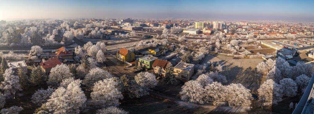 Veselí-nad-Moravou-v-zimě-19