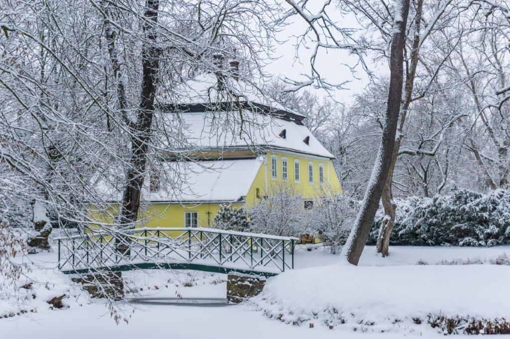 Veselí-nad-Moravou-v-zimě-8